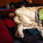 Haute Camping