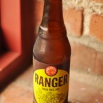 Hump Day:  Ranger IPA