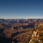 The Perfect Winter Getaway – Part 2: The Grand Canyon