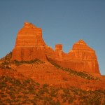 The Perfect Winter Getaway – Part 1: Sedona