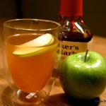 Sick on Hump Day:  Hot Toddy, Fact or Fiction?