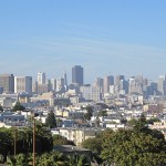 2011 San Francisco Restaurant Guide