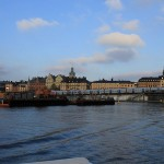 Stockholm City Guide: Dos, Don'ts, Eats