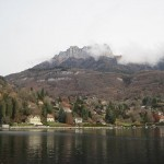 Annecy City Guide: Dos, Don'ts, Eats