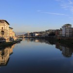 Florence City Guide: Dos, Don&#8217;ts, Eats