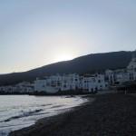 An Afternoon in Cadaqués