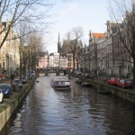 Amsterdam City Guide: Dos, Don'ts, Eats