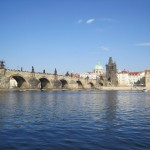 Prague City Guide: Dos, Don'ts, Eats