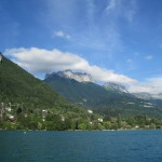 Annecy:  The Summer Edition