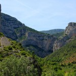 Day Trip:  St. Guilhem-le-Dsert