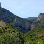 Day Trip:  St. Guilhem-le-Désert